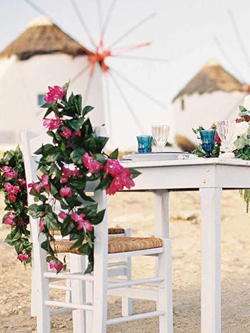 weddings-cover